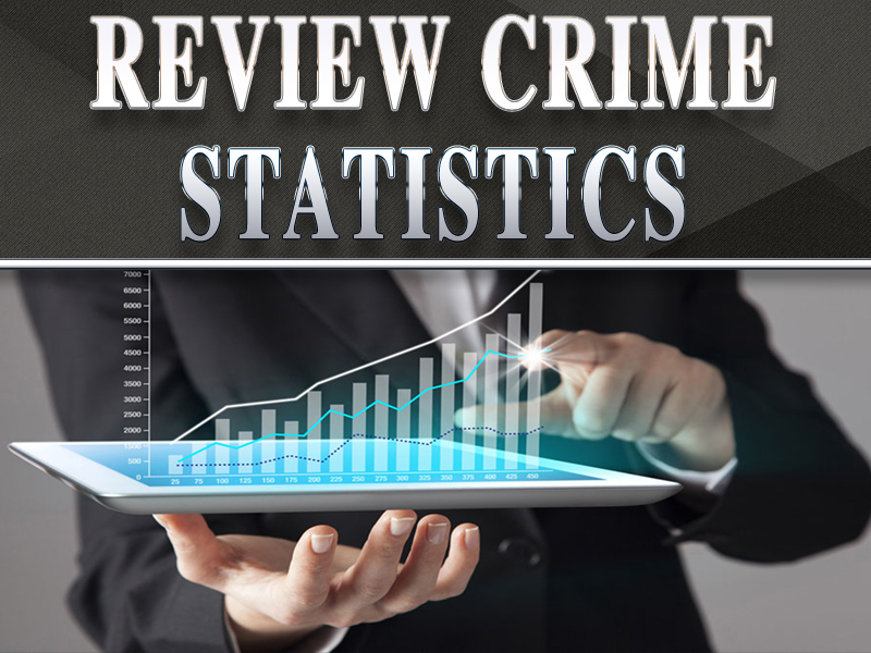 Search Local crime statistics or review Uniformed Crime Report statistics