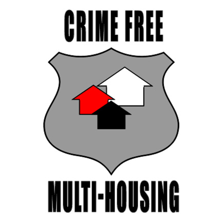 City of Stockton Crime Free Multi-Housing Program